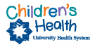 UHS Children's Health